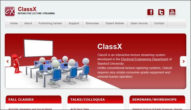 23_classx