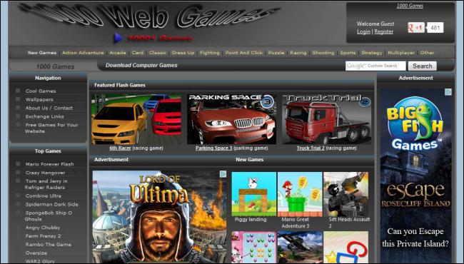 24_1000_web_games