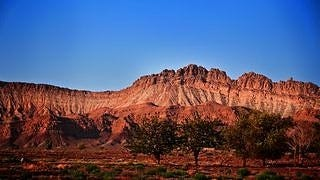 desert-areas-wallpaper-collection-series-two-08