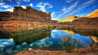 desert-areas-wallpaper-collection-series-two-10
