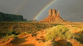 desert-areas-wallpaper-collection-series-two-11