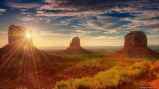 desert-areas-wallpaper-collection-series-two-12