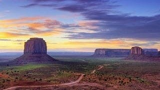 desert-areas-wallpaper-collection-series-two-13