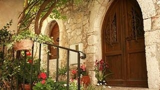 doorways-wallpaper-collection-series-one-03