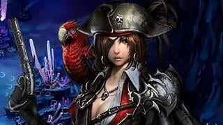 pirates-wallpaper-collection-series-two-02