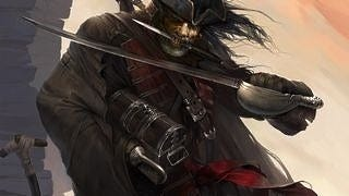 pirates-wallpaper-collection-series-two-06