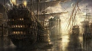 pirates-wallpaper-collection-series-two-10