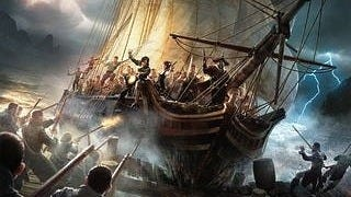 pirates-wallpaper-collection-series-two-11