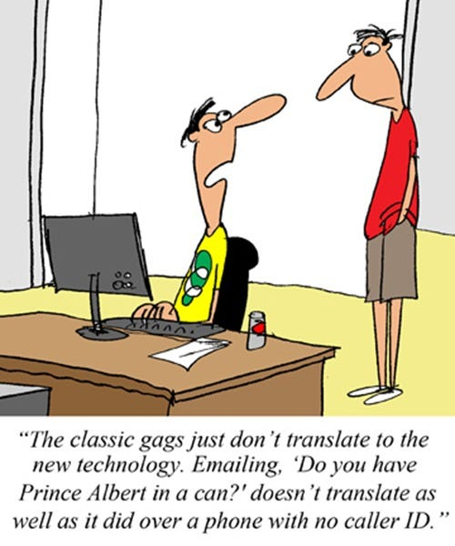 2012-08-23-(classic-gags-and-new-technology)