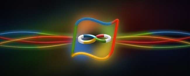 08_windows_8_appearance_orig