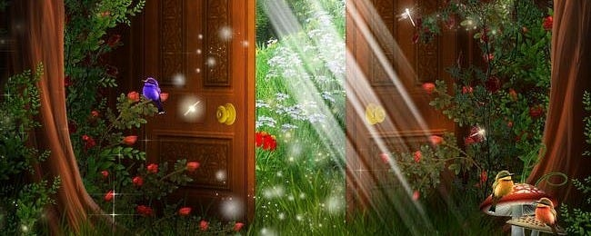 doorways-wallpaper-collection-series-one-00