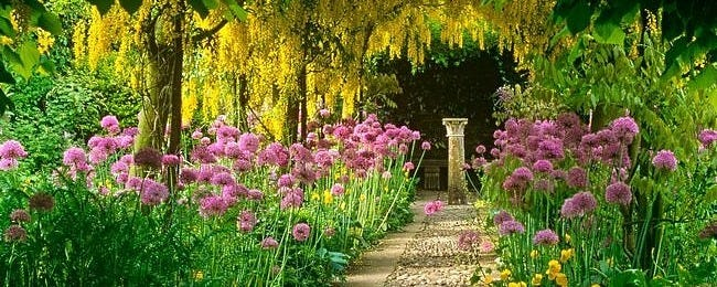 gardens-wallpaper-collection-series-two-00