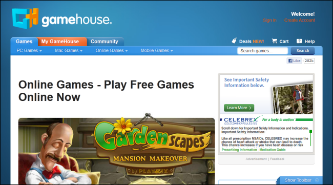 14_gamehouse