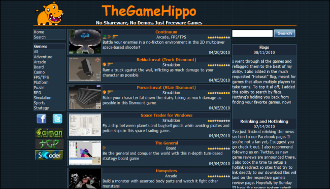08_the_game_hippo