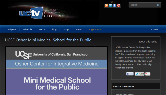 22_ucsf_mini_med_school_for_public