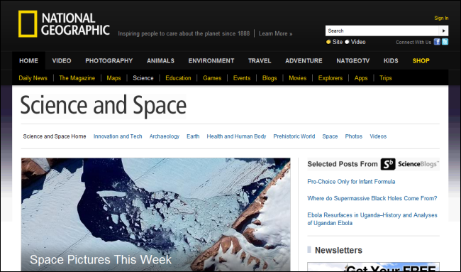 14_national_geographic_science_and_space