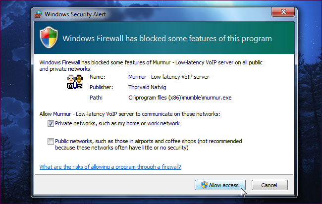 windows-firewall-prompt