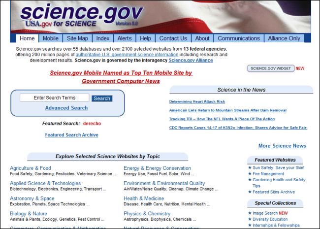 13_science_dot_gov