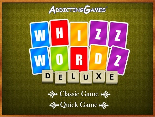 whizz-wordz-deluxe-01