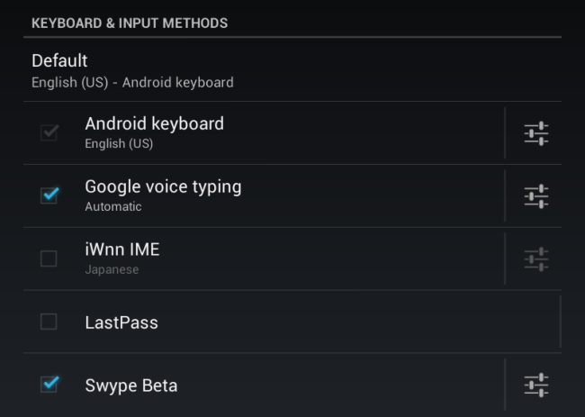 android-keyboards-and-input-methods