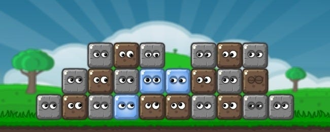 blocks-00