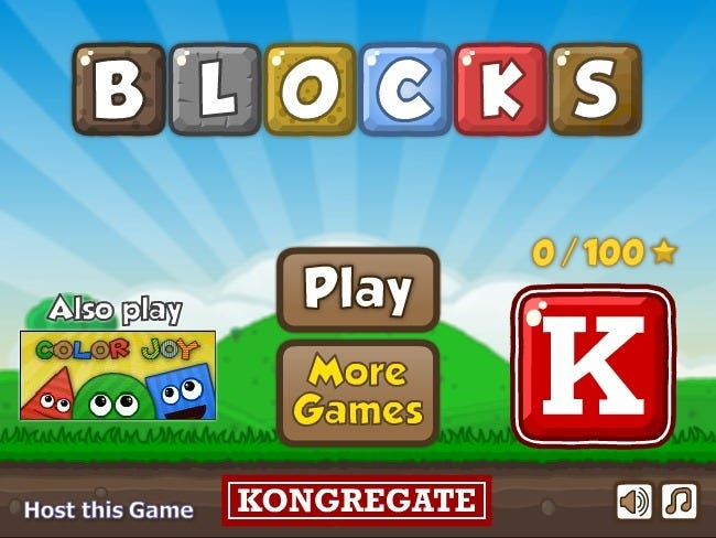 blocks-01