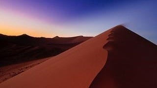 desert-areas-wallpaper-collection-series-two-15