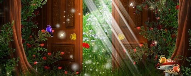 doorways-wallpaper-collection-series-one-00