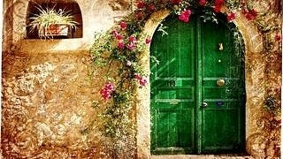 doorways-wallpaper-collection-series-one-04