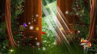doorways-wallpaper-collection-series-one-08