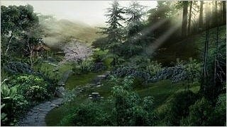 gardens-wallpaper-collection-series-two-01
