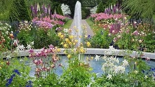 gardens-wallpaper-collection-series-two-10