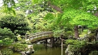 gardens-wallpaper-collection-series-two-16