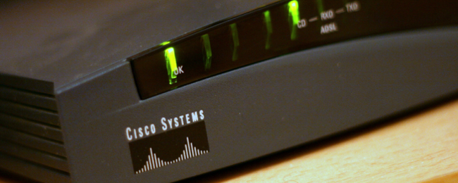 Is UPnP a Security Risk?