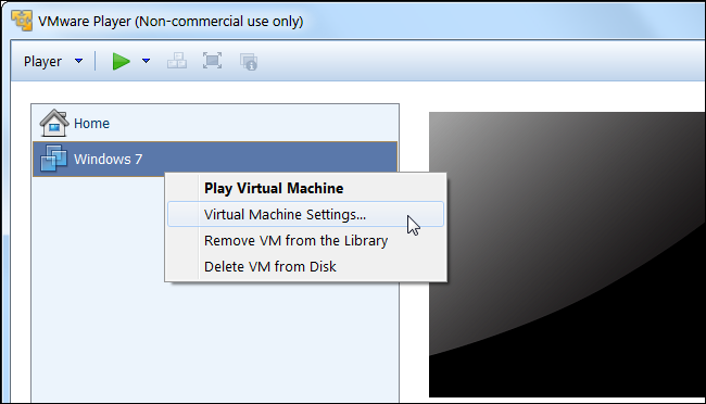 How to Forward Ports to a Virtual Machine and Use It as a Server