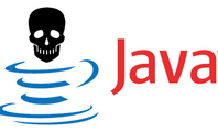 How to Protect Yourself From Java Security Problems if You Can't Uninstall It
