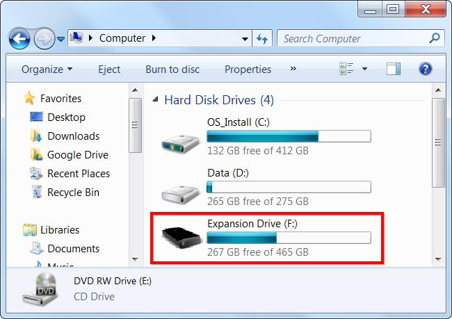 Microsoft  ZDNet