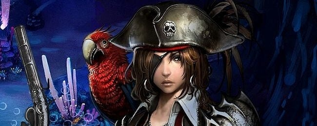 pirates-wallpaper-collection-series-two-00