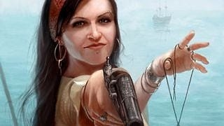 pirates-wallpaper-collection-series-two-01