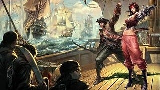 pirates-wallpaper-collection-series-two-03