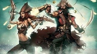 pirates-wallpaper-collection-series-two-04