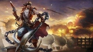 pirates-wallpaper-collection-series-two-05