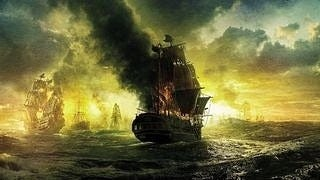 pirates-wallpaper-collection-series-two-12