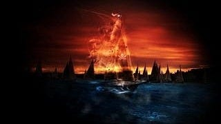 pirates-wallpaper-collection-series-two-13