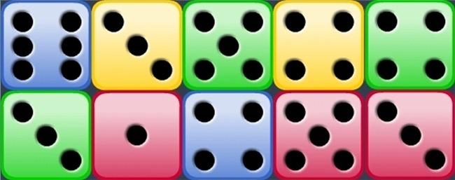 straight-dice-00