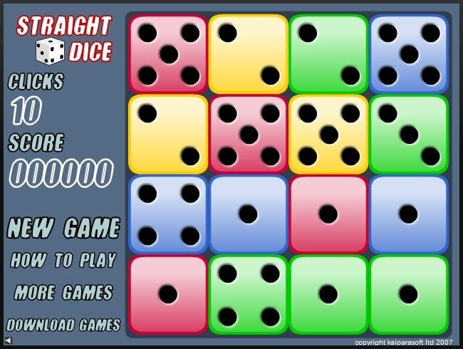 straight-dice-01