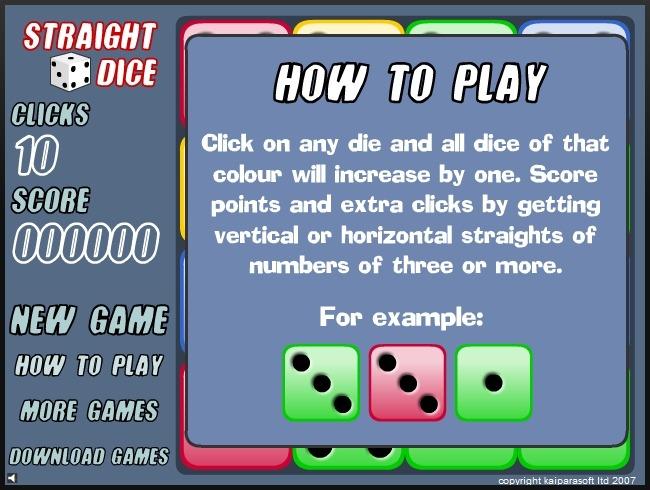 straight-dice-02
