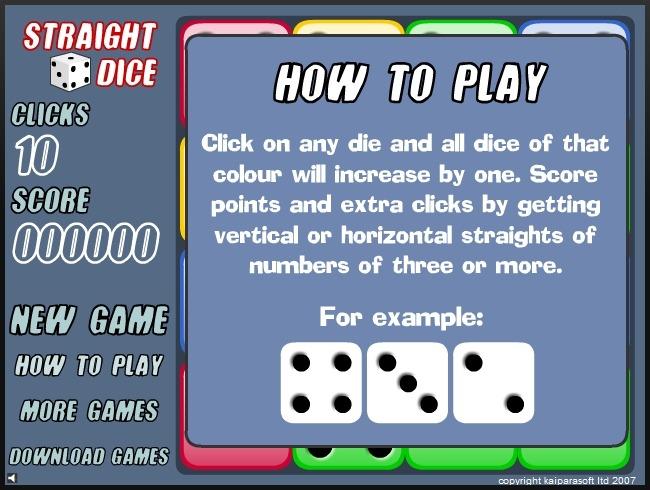 straight-dice-03