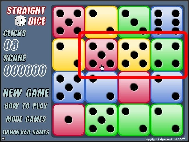straight-dice-04