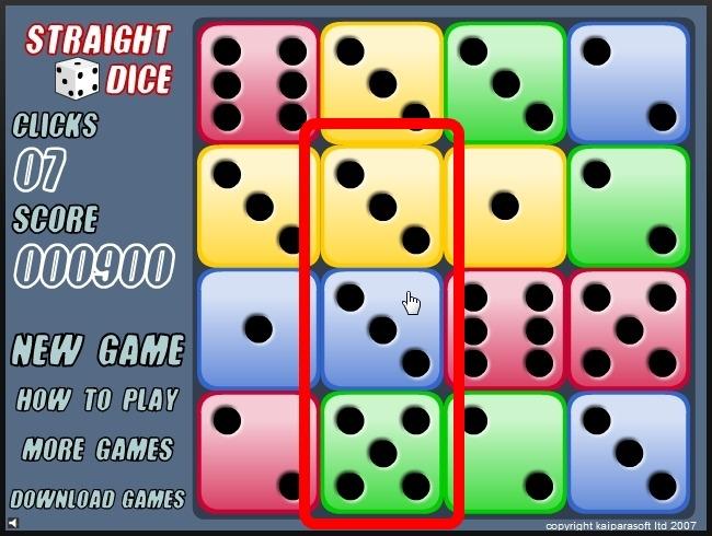 straight-dice-05